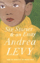 Six Stories & an Essay book cover